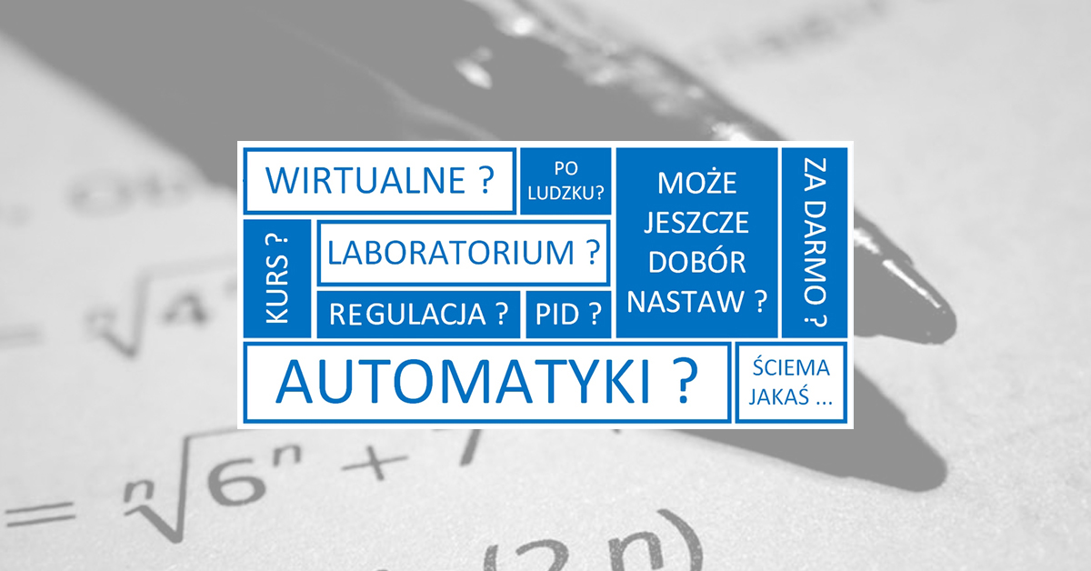 wirtualne-laboratorium-grafika