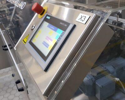 Wizualizacja paneli HMI Siemens w TIA Portal [4]