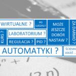 Kurs regulacji PID w SciLab