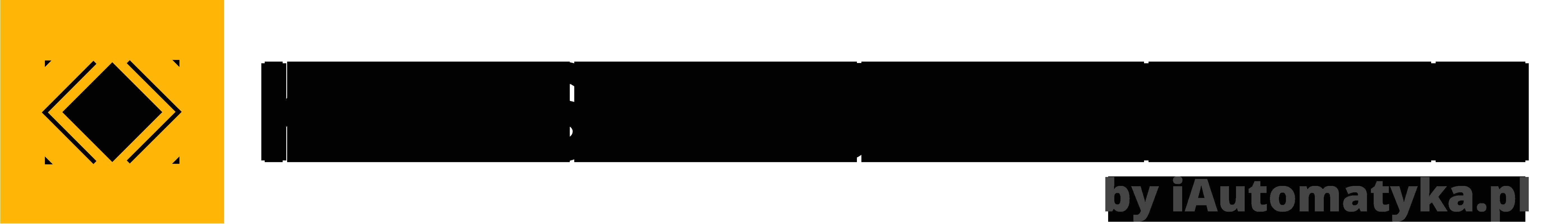 kursy automatyki logo