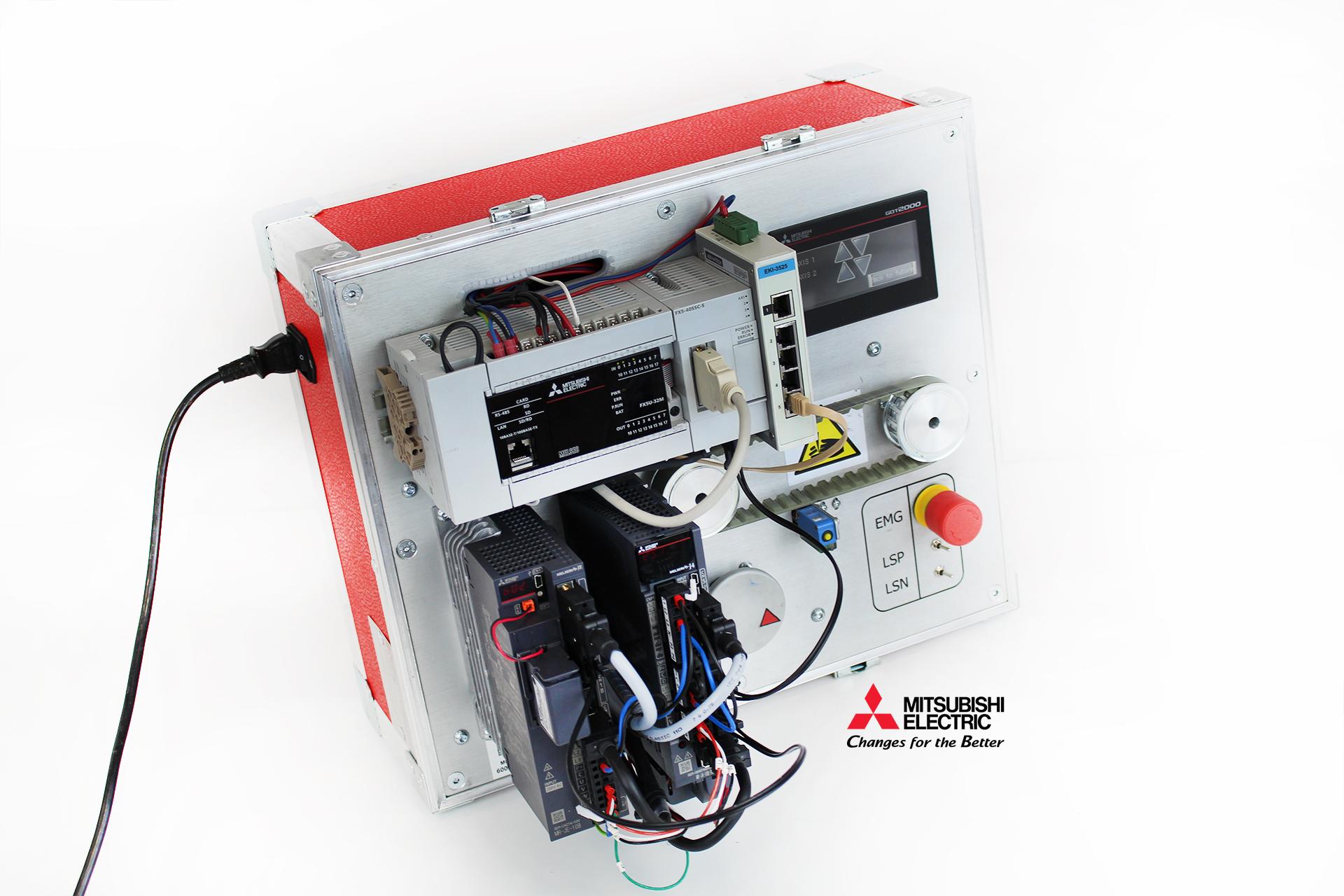 mitsubishi-electric-servo-iautomatyka-2