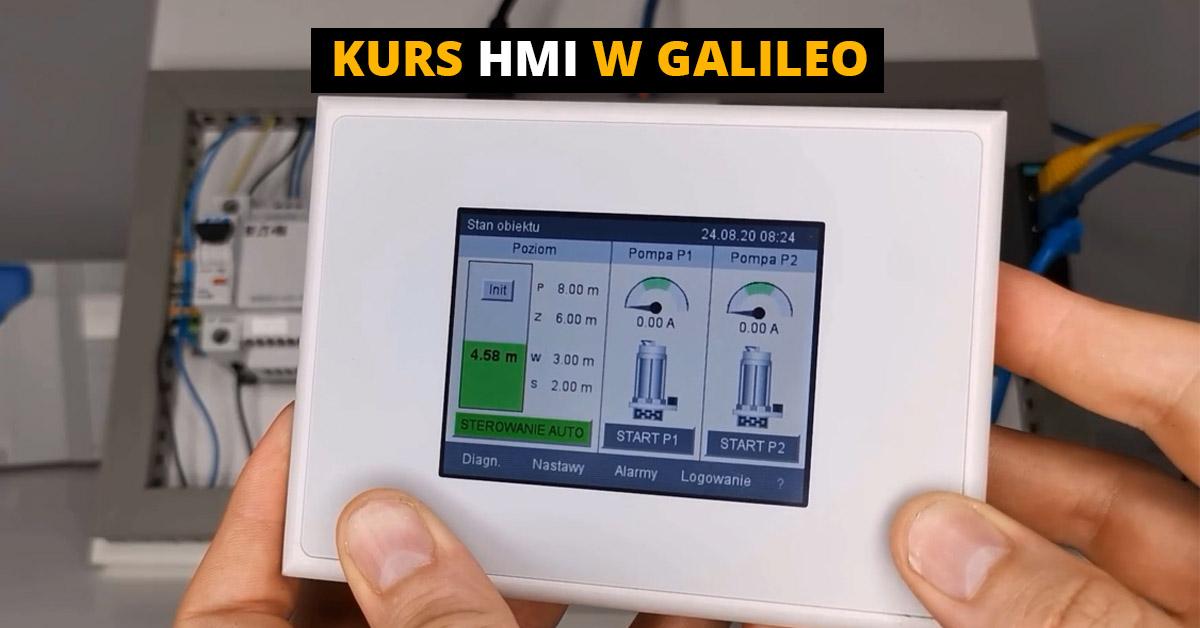 1200×628 kurs hmi w galileo