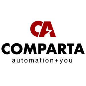 Comparta